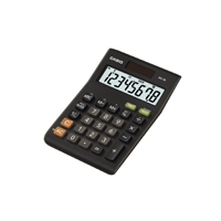Calculators/Adding Machines