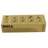 Dell Black 1320C Laser Toner 593-10258