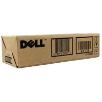 Dell Magenta WM138 Laser Toner 593-10261