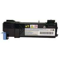Dell Yellow 1320C Laser Toner 593-10260