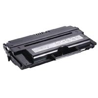 Dell 1815dn Black Laser Toner 593-10152