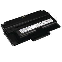Dell 2335dn Black Laser Toner 593-10330