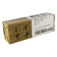 Dell Black 2130CN Laser Toner 593-10312
