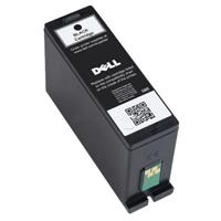 Dell V525/725W Extra High Black Single U