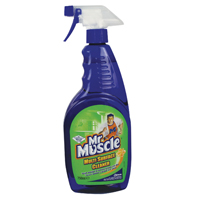 Mr Muscle Multi-Surface Cleaner 750ml