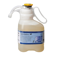 Diversey Multi Glass Cleaner 1.4 Ltr