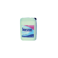 Diversey Deosoft Fabric Cond Conc 10 Ltr