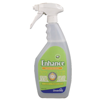 Enhance Spot and Stain Remover 750ml