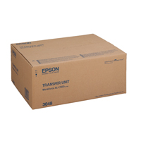 EP50049
