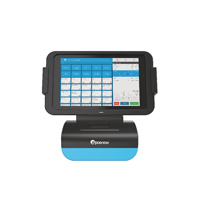 EPOS Now Point of Sale to Go
