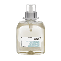 Gojo FMX Dispenser Hand Wash Refills Pk3