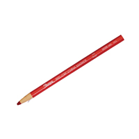 Sharpie China Marker Red Pk12