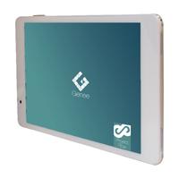 Portable PCs