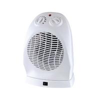 2kw Oscillating Fan Heater 38420