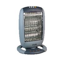 Halogen 1050W Heater CRHH120/H