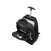 Motion II 2 In 1 Wheeled Laptop Backpack
