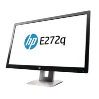 HP45926