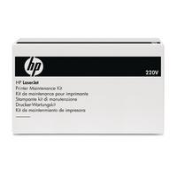 HP Maintenance/Upgrade Kit For Laser Jet 9000 C9153A
