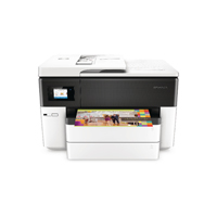 OfficeJet Pro 7740 WF AiO Printer