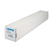 HP Univ 914mm Inkjet Bond Paper Q1397A