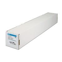 HPQ8005A