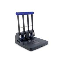 Rapesco 4400 H/Duty 4-Hole Perforator