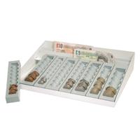 Cash/Document Boxes