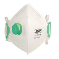 JS00139