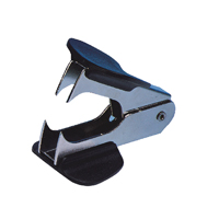 Q-Connect Staple Remover