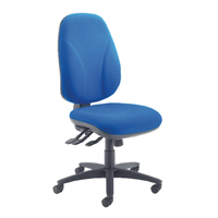 Image for Arista Aire High Back Maxi Operator Chairs KF03464