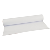 Q-Connect Plotter Paper 914mm X50m 80gsm Pk 4 Rolls