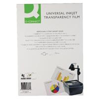 Ink Jet Film