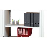 FF Arista Additional Combi Shelf Fitment