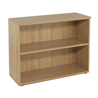 FF Avior Ash 800mm Bookcase Box