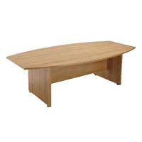 Avior Ash 1800mm Boardroom Table KF838266