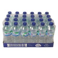 Buxton 50CL Still Water PK24
