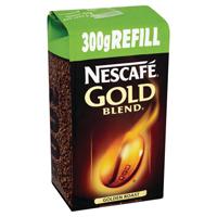 Nescafe Gold Blend Vending Coffee Refill