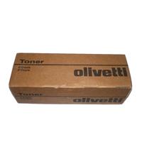 OLB32029