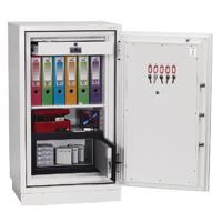 Phoenix Data Combi Safe DS2503E