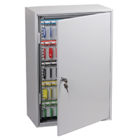Phoenix 300 Hook Key Cabinet