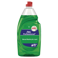 Fairy Washing Up Liquid 900ml Pk6