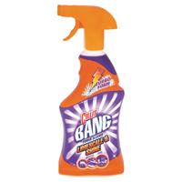 Cillit Bang Limescale and Shine Spray 750ml 8158803