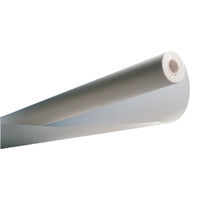 Royal Sovereign Nat Tracing Paper 297mm