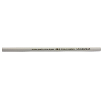 West Design China Pencil White Pk12