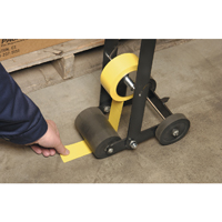 Line Marking Tape Applicator Blk 310241