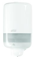 Tork S1 Elevation Liquid Soap Dispenser