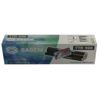 SGM90211