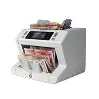 Safescan 2685-S Note Counter / Detecter