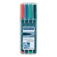 OHP Pens