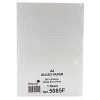 Paper Other